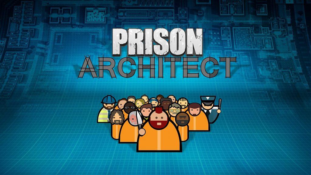 gog.com prison architect gratuit