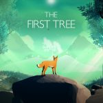 The First Tree Test