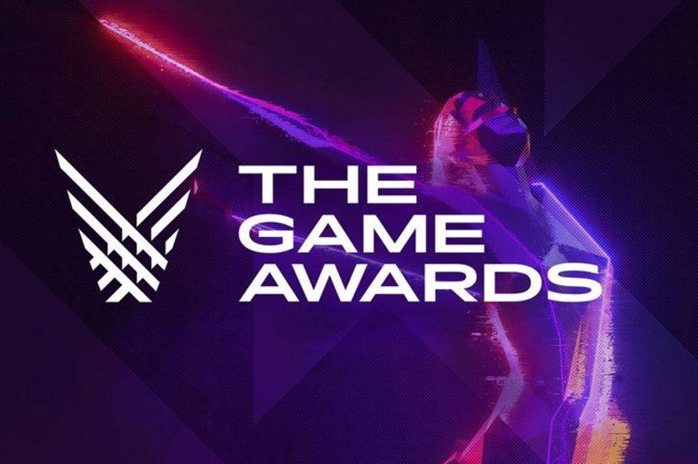 Game Awards 2020 – Un mode audio description sur Youtube !