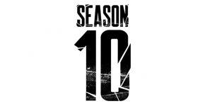 PUBG saison 10