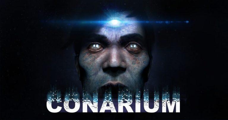 Conarium – Le jeu d'aventure d'horreur Lovecraftien s'offre un trailer pour la version Nintendo Switch