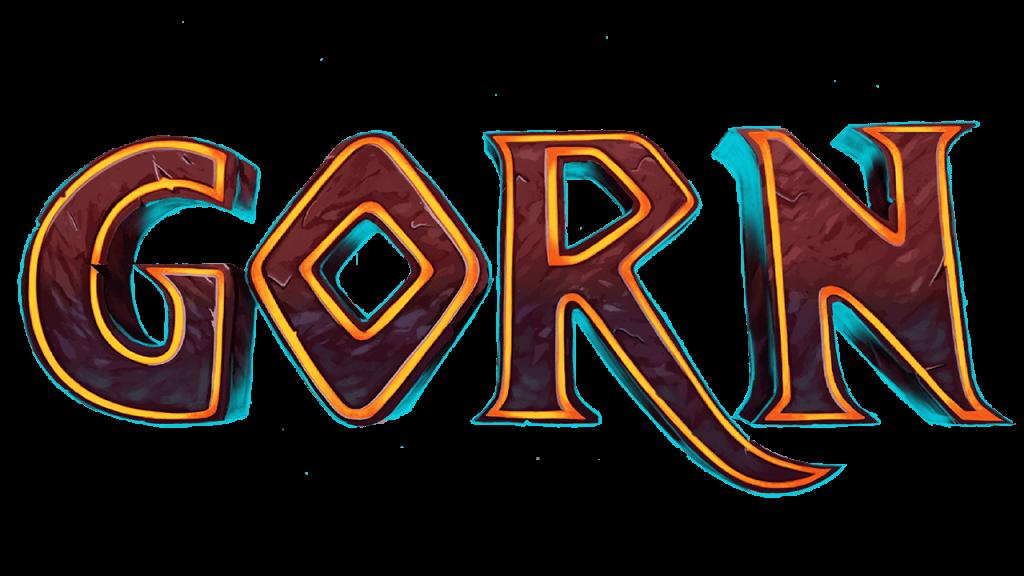 Gorn VR