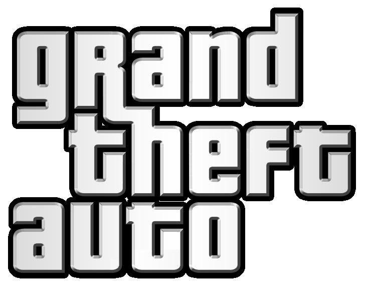 Grand Theft Auto – Le prochain GTA se dévoile sur PlayStation 5 !