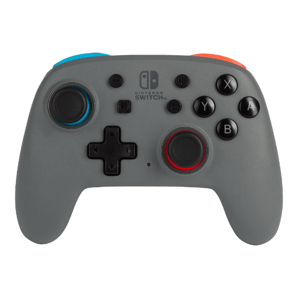 PowerA – La firme dévoile une manette Nano Enhanced Wireless Controller pour Nintendo Switch