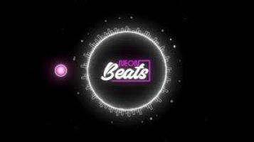 Neon Beats – Le die and retry rythmique complètement fou débarque sur iOS