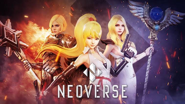 Neoverse – S'offre un trailer de lancement pour le lancement sur Nintendo Switch