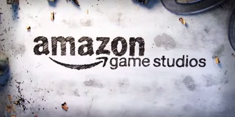 Amazon Game Studios – Douche froide ?
