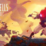 dead cells DLC Fatal Falls