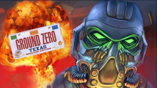 ground zero texas nuclear edition
