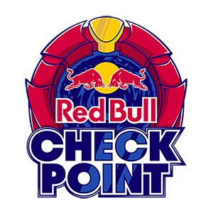 Red Bull Checkpoint – Une nouvelle chaîne YouTube pour les gamers !