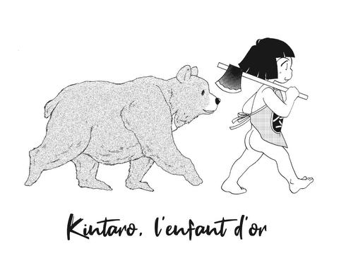 Fables et légendes japonaises – Un voyage fascinant dans la culture nippone avec Ynnis Editions
