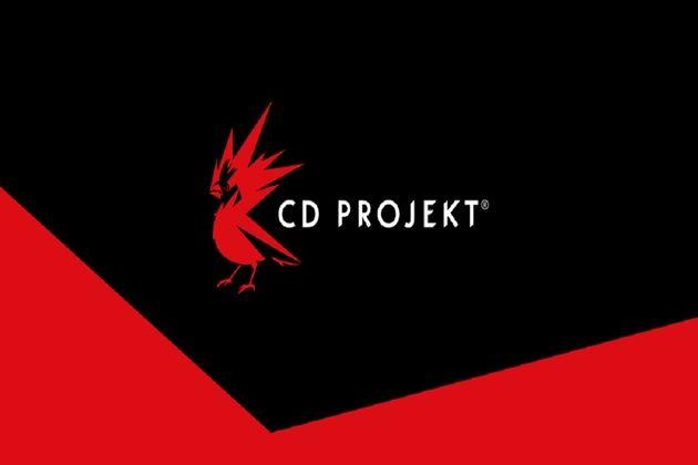 CD Projekt – Les codes sources de Cyberpunk et The witcher 3 aux enchères !
