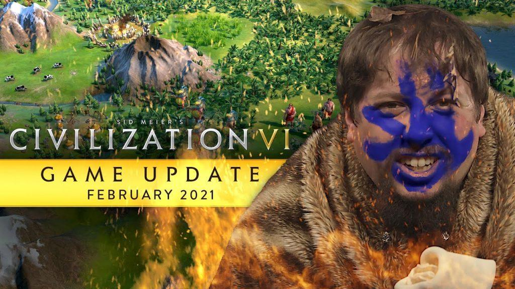 Civilization VI-header