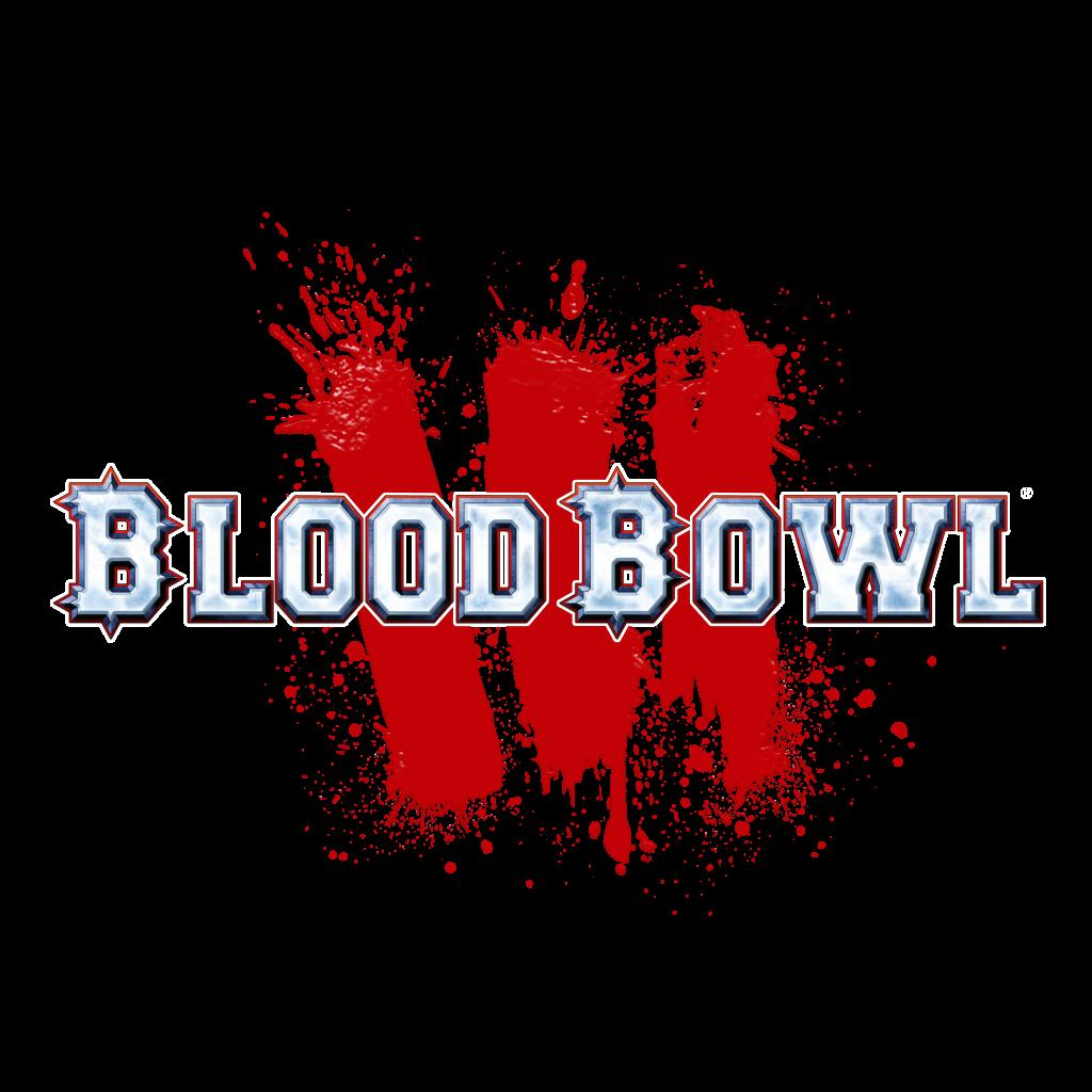 Blood Bawk III