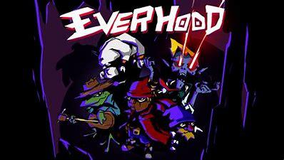 Everhood – un RPG pas comme les autres arrivera sur Switch et PC le 4 mars 2021
