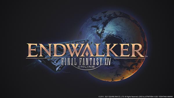 Final Fantasy XIV: Endwalker – La date de sortie révélée