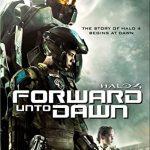 affiche film Halo 4