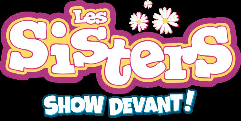 Les Sisters Show Devant ! – Annoncé en vidéo sur consoles et PC
