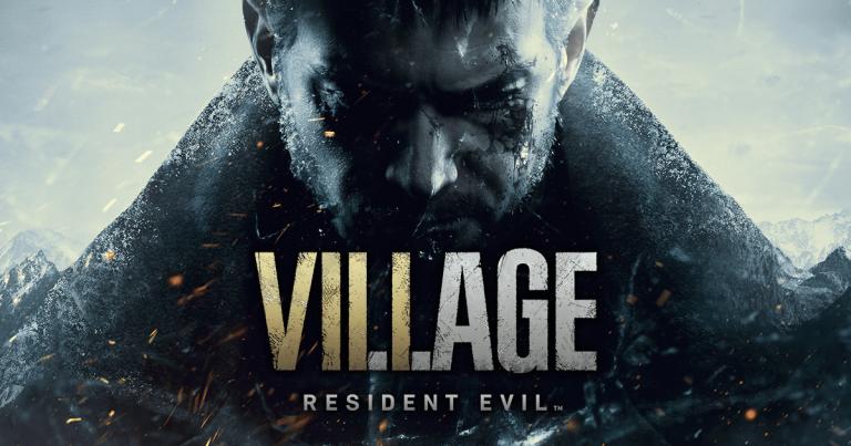 Resident Evil Village – Peter Fabiano est dithyrambique !
