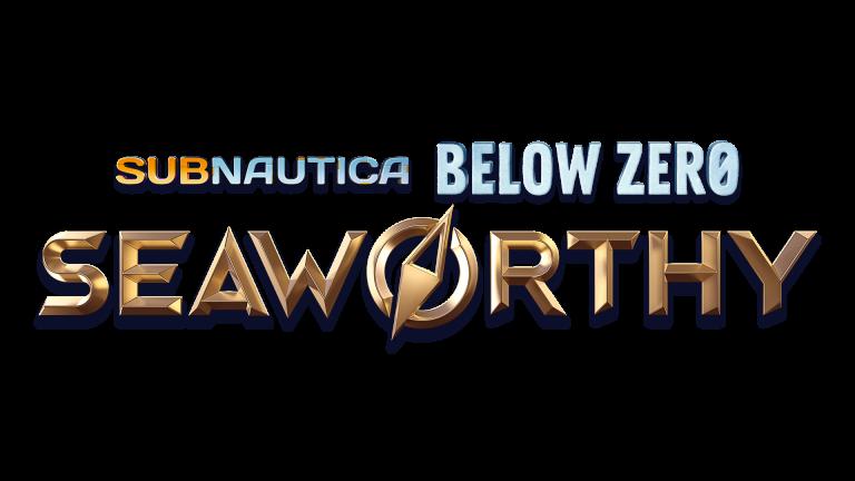 Subnautica – Lancement de Below Zero le 14 mai 2021