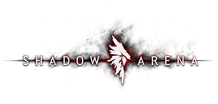 Shadow Arena – Retour de cinq héros !