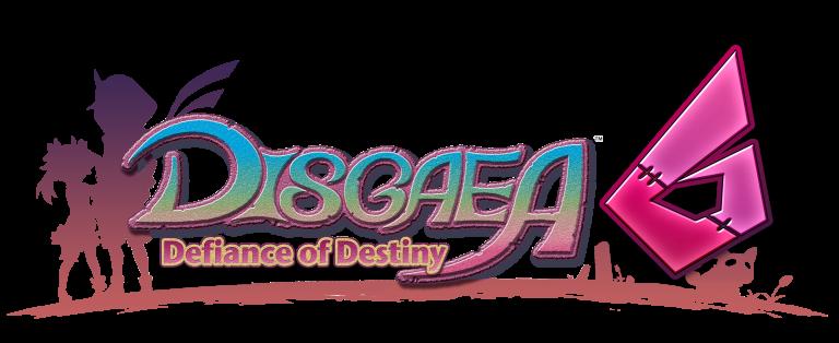 Disgaea 6 – Une date sortie, un trailer et un collector pour le rpg-tactique !