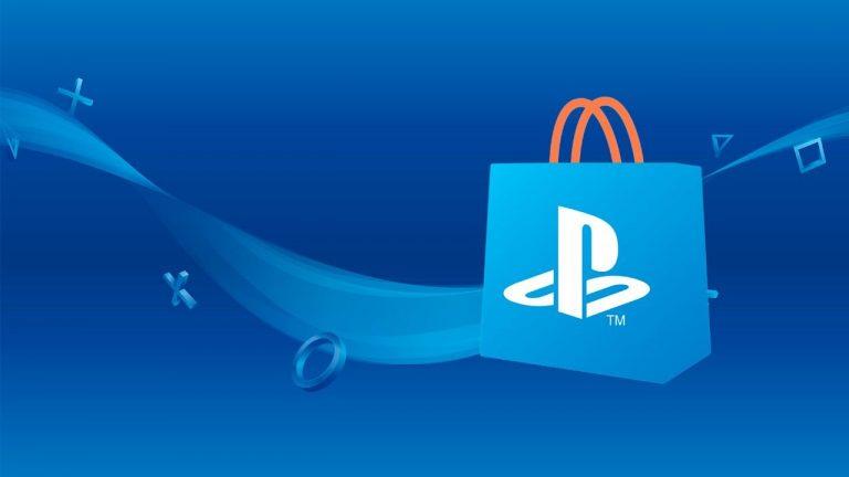 PlayStation Store – C'est officiel, plus de PlayStation 3 ni Vita