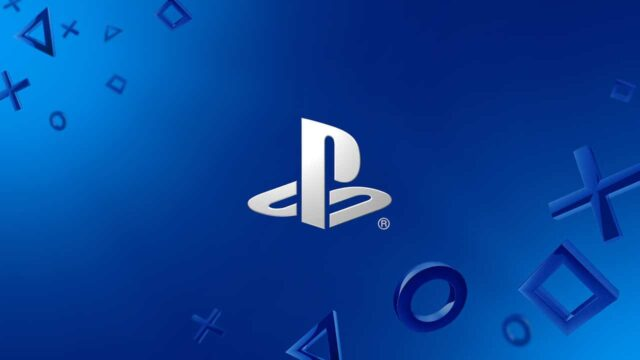 View all posts in PlayStation