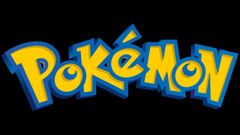 Pokémon – Deux Funko Pop pour les 25 ans
