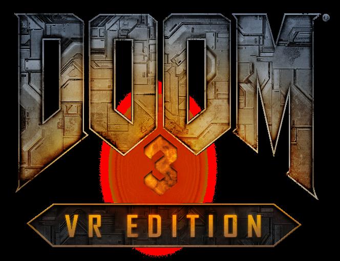 doom 3 réalité virtuel