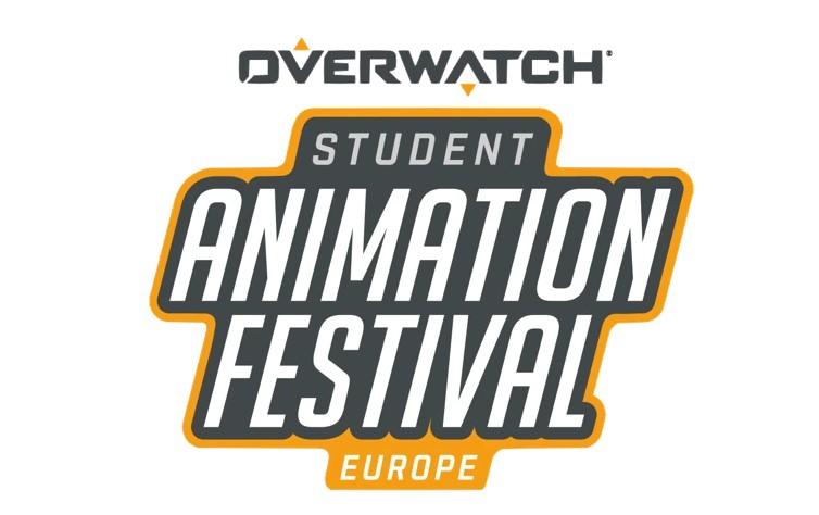 Festival d'Animation Universitaire d'Overwatch – Découvrez le lauréat du concours