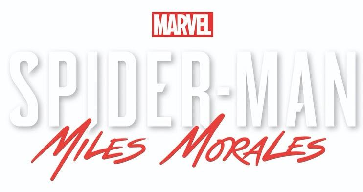 Spider-Man Miles Morales – Découvrez la prequelle officielle du jeu vidéo le 7 avril !
