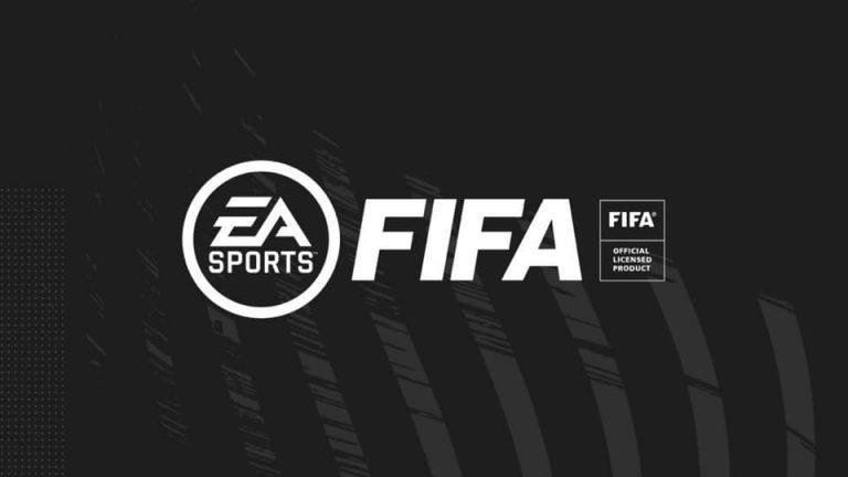 FIFA 22 – La Super League impactera le prochain opus de la série?