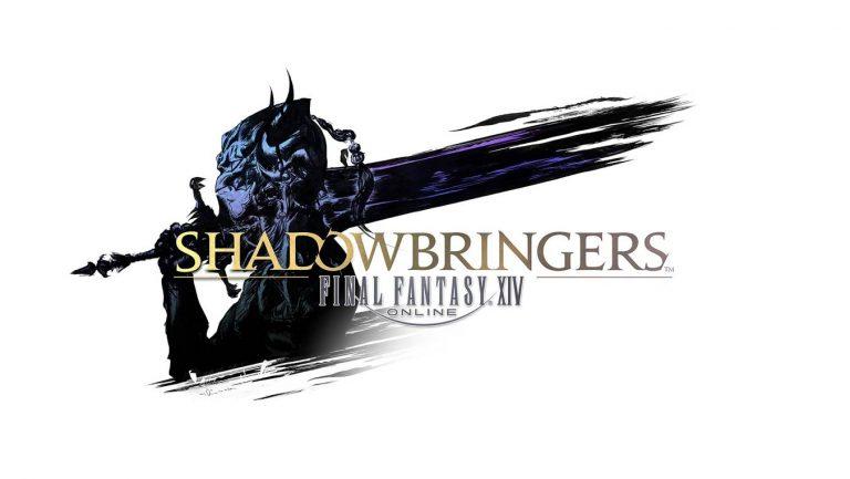 Final Fantasy XIV Online – Un nouveau trailer pour la mise à jour 5.5 !
