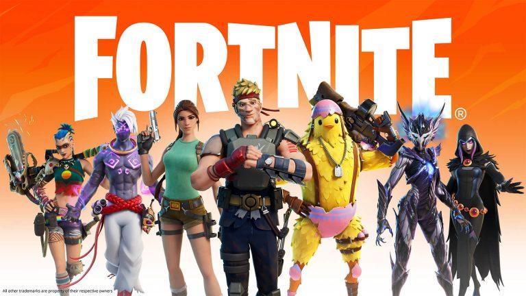 Fortnite – Des nouveautés prochainement dans l'abonnement mensuel du jeu ?