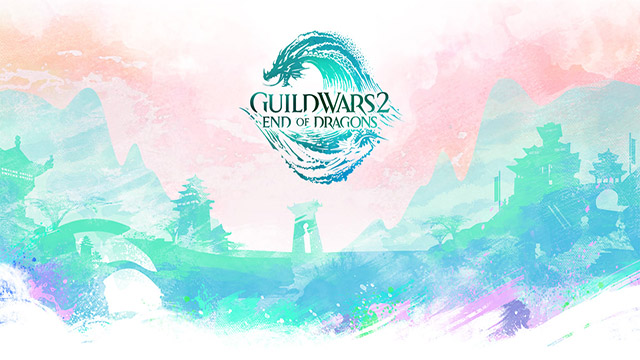 Guild Wars 2 – De nouvelles informations pour End of Dragons