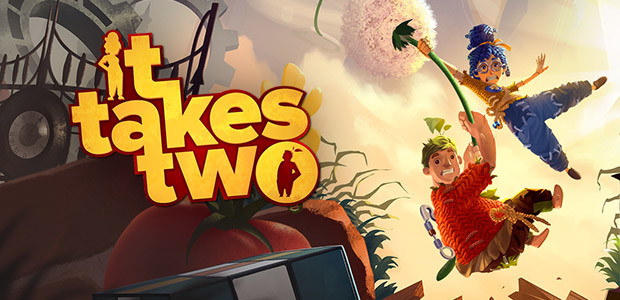 It Takes Two – Le jeu passe le cap du million d'exemplaire vendue