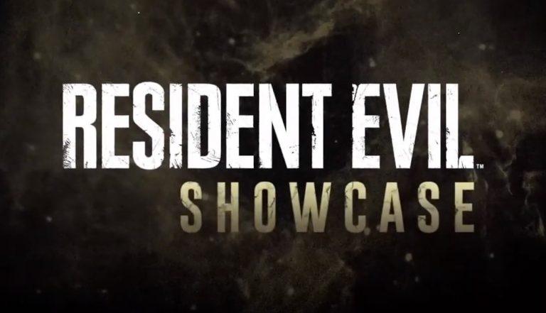 Resident Evil Showcase – Ce qu'il faut retenir de l'événement proposé par Capcom