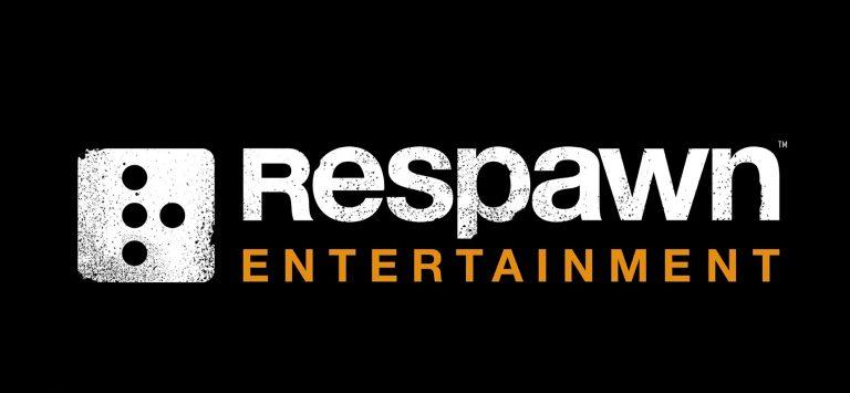 Respawn – Une nouvelle licence en développement ?