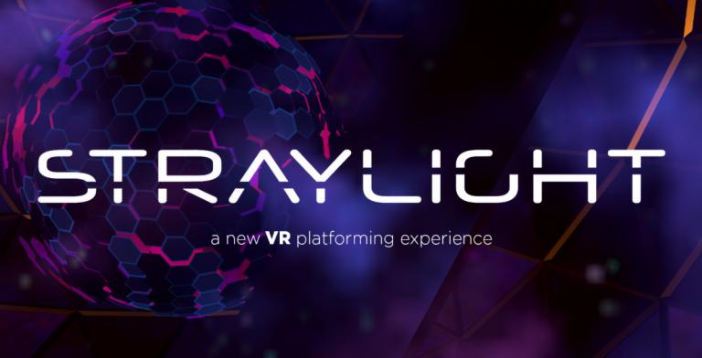 Straylight – Le jeu de plateforme interstellaire débarque en VR