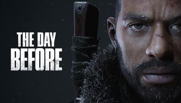 The Day Before – 13 minutes de vidéo pour le jeu