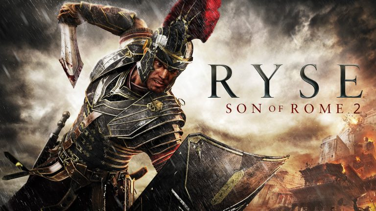 Ryse: Son of Rome  – Un deuxième opus en développement?