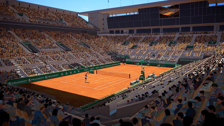 Roland-Garros eSeries by BNP Paribas – Le tournoi revient pour sa quatrième édition !