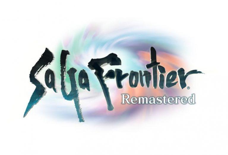 SaGa Frontier Remastered – Le jeu est maintenant disponible sur consoles et appareils mobiles