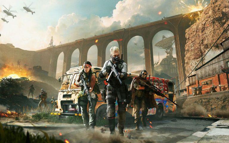 Activision – De nouveaux bannissements dans le viseur !