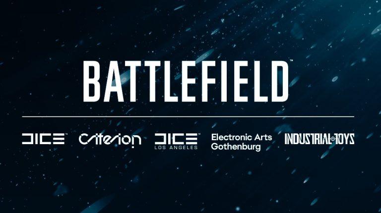 Battlefield  – Deux images du prochain opus ont fuité sur le net