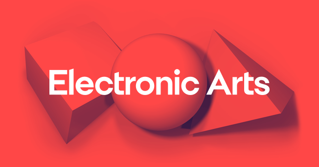 Electronic Arts – Les chiffres de l'année fiscale de 2021 sont parues