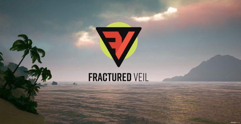 Fractured Veil – Hawaï accueille les touristes qui n'ont pas peur des mutants au deuxième trimestre 2022