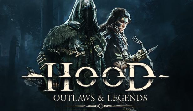 Hood : Outlaws & Legend – 8 minutes de Gameplay en attendant la sortie prévue le 10 mai