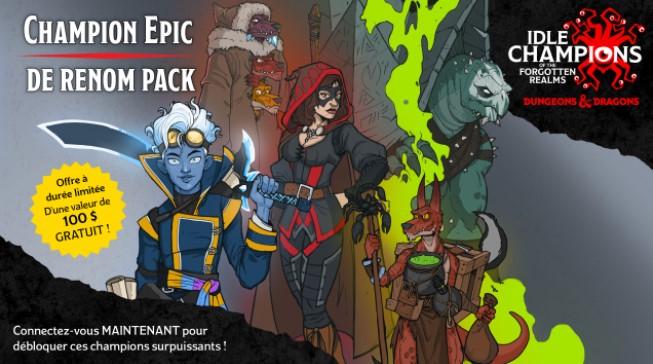 epic games store gratuit